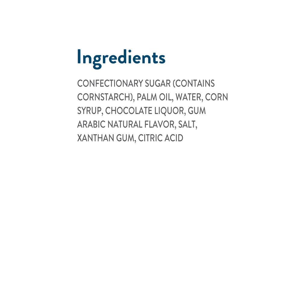 RTSVanillaIcingIngredients.jpg