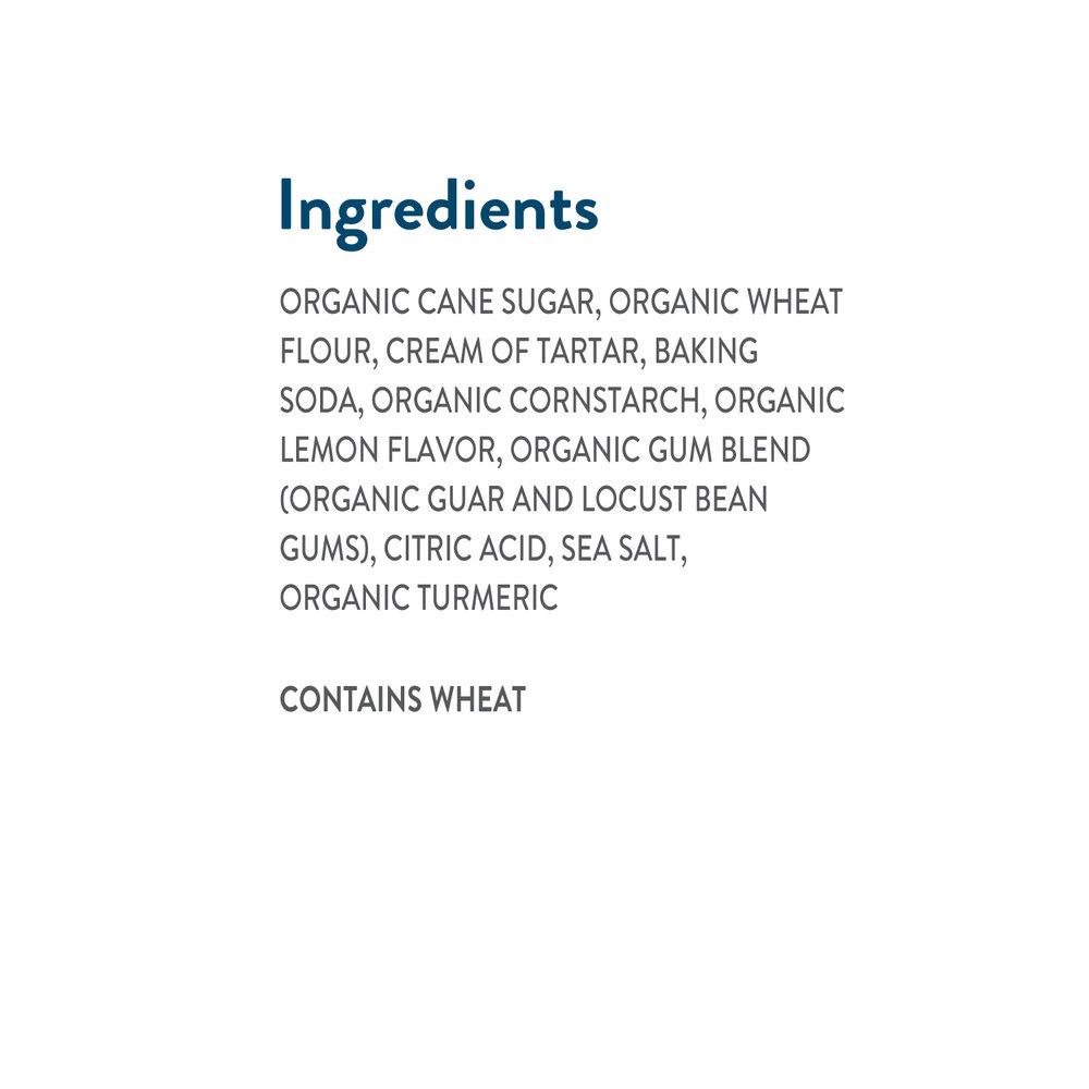 LemonCakeIngredients.jpg
