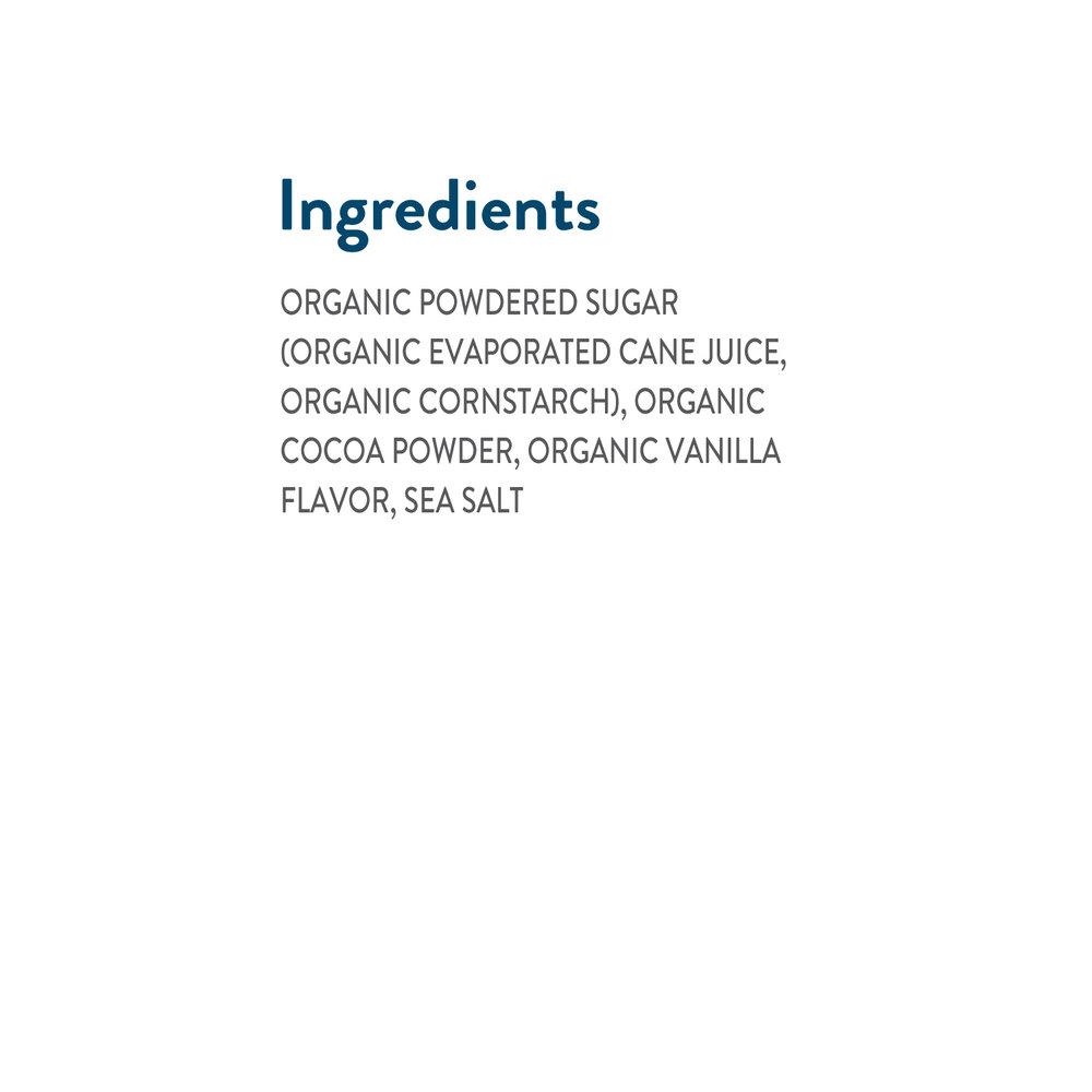 ChocIcingIngredients.jpg