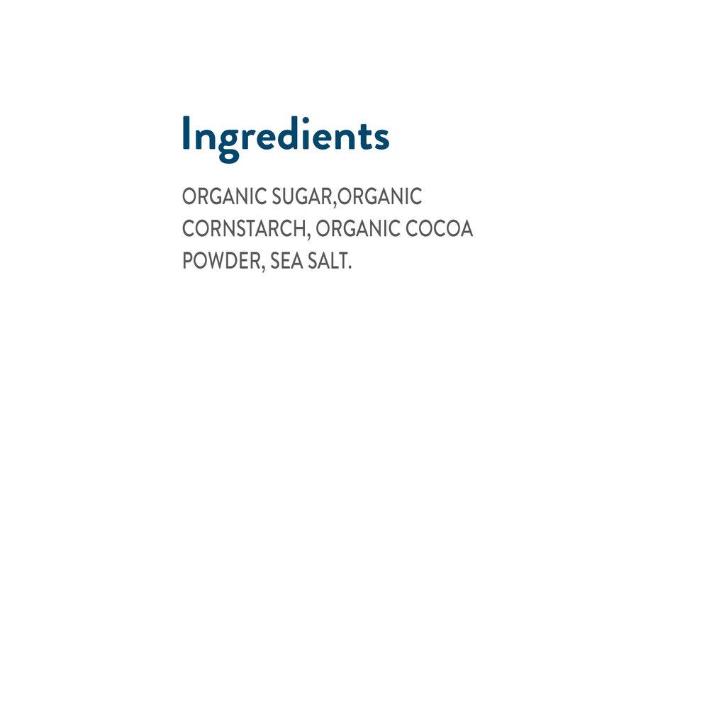 ChocolatePuddingIngredients.jpg