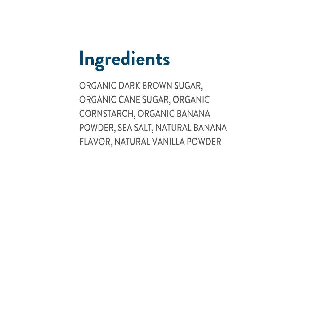 BananaPuddingIngredients.jpg