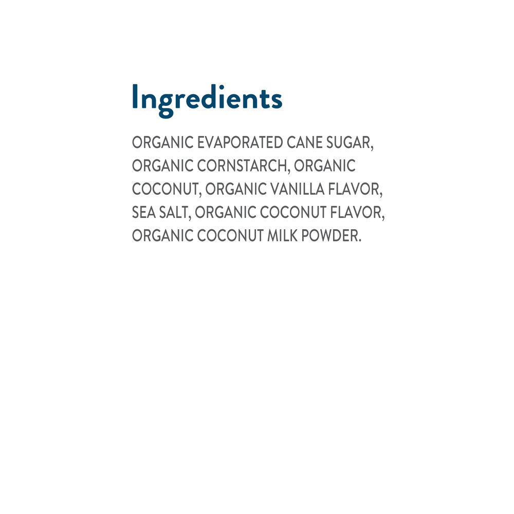 CoconutPuddingIngredients.jpg