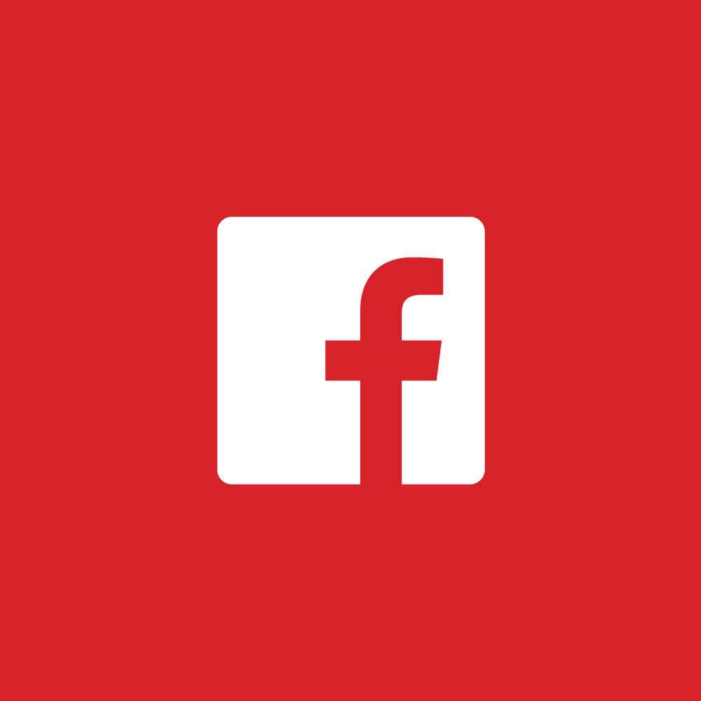 EGBFacebook.jpg