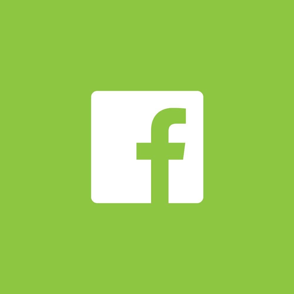 HTGFacebook.jpg