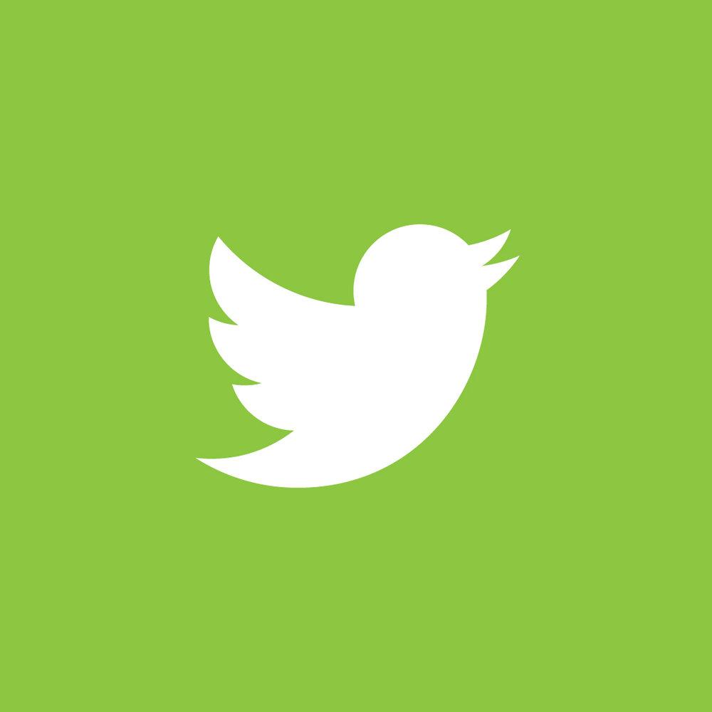 HTGTwitter.jpg