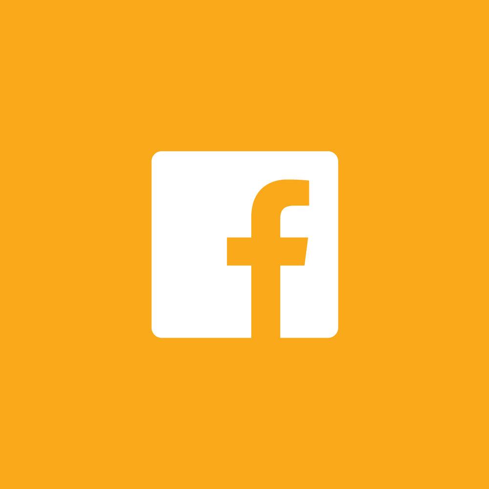 CNFacebook.jpg