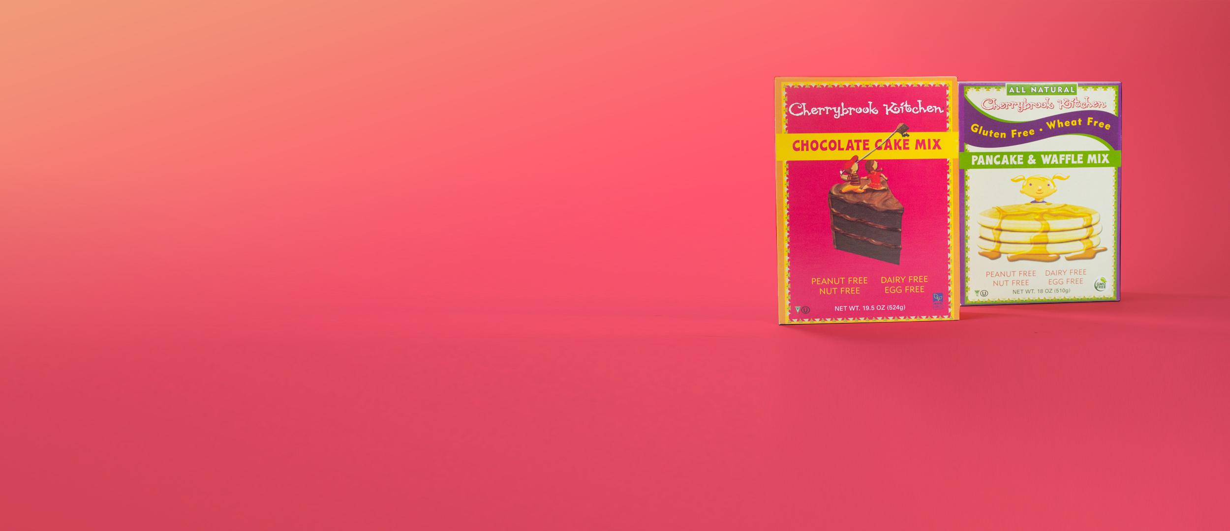 oz catalog dreams cache c back cookie cherrybrook h sugar media image freshbeak kitchen mix gluten s free com product