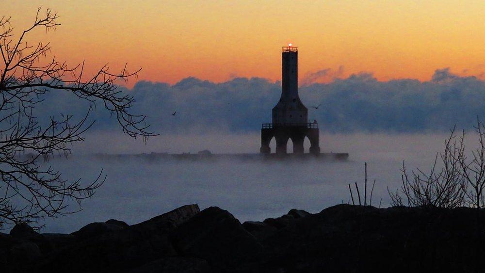 foggy port washington lighthouse 2.jpg