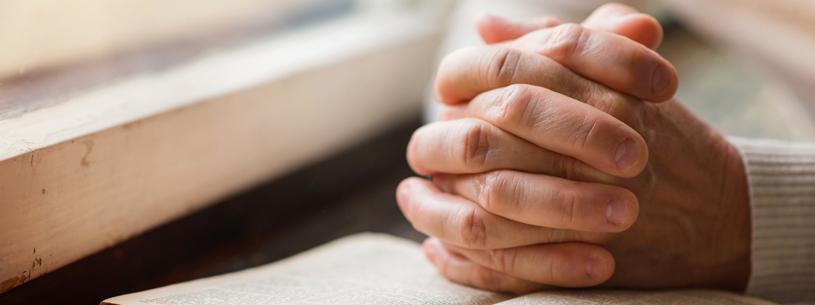 header_prayertopics.jpg