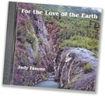 For the Love of the Earth