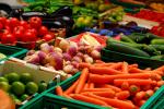 veggie-public-domain