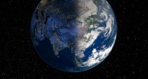 EarthHourAfter_20100327