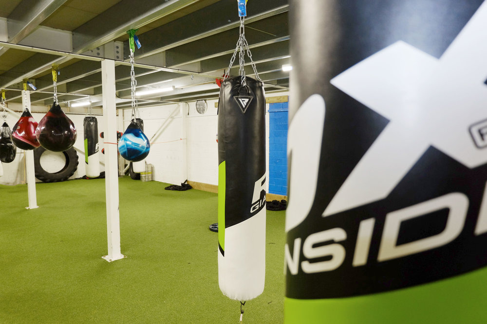interior-boxing.jpg