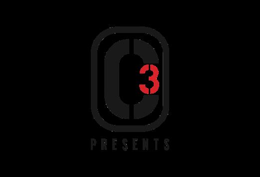 logo_c3.png