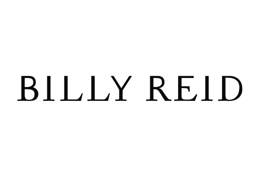 logo_billyreid.png
