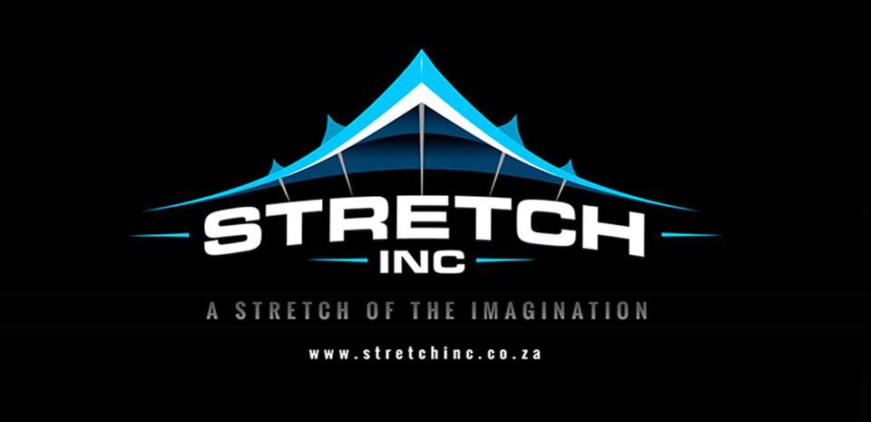 Stretch inc logo.jpg