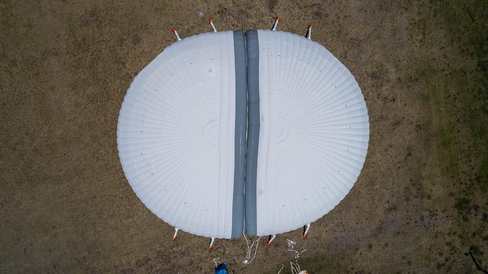 Airflate-4.jpg