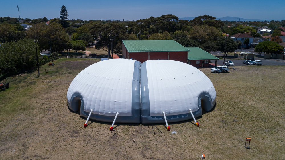Airflate-3.jpg