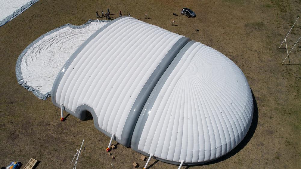 Airflate-17.jpg