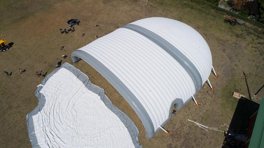 Airflate-19.jpg