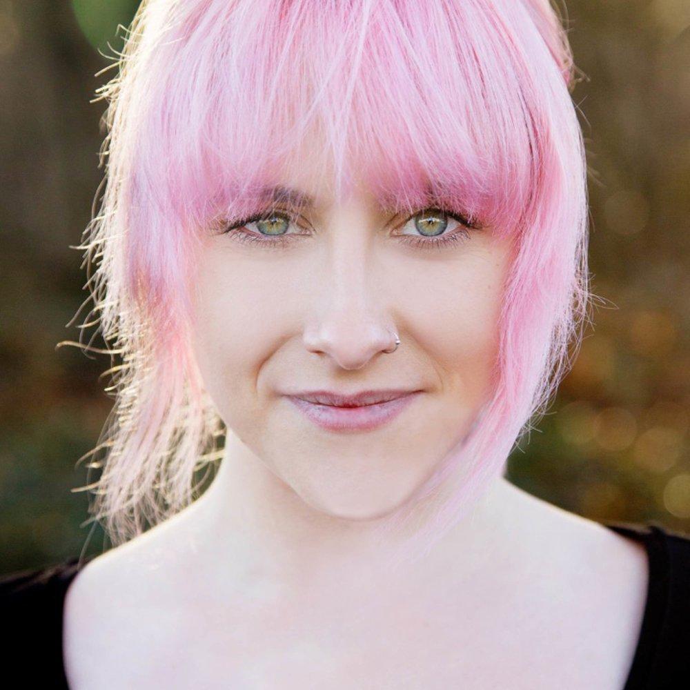Claire Durrant