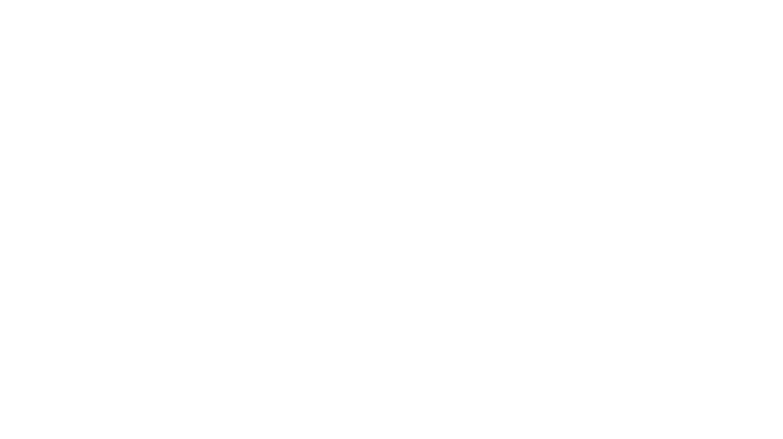 Universal Orlando Resort — Mousescape