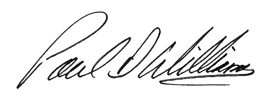 paul signature 2.png