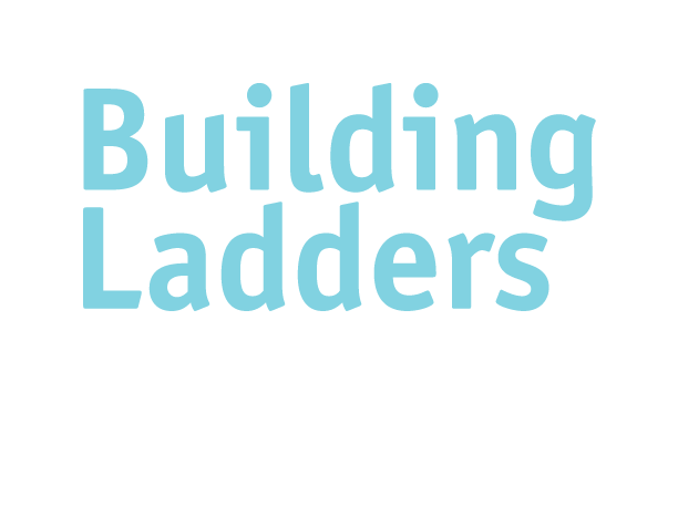Building Ladders -- A Campaign for the Future of PPL