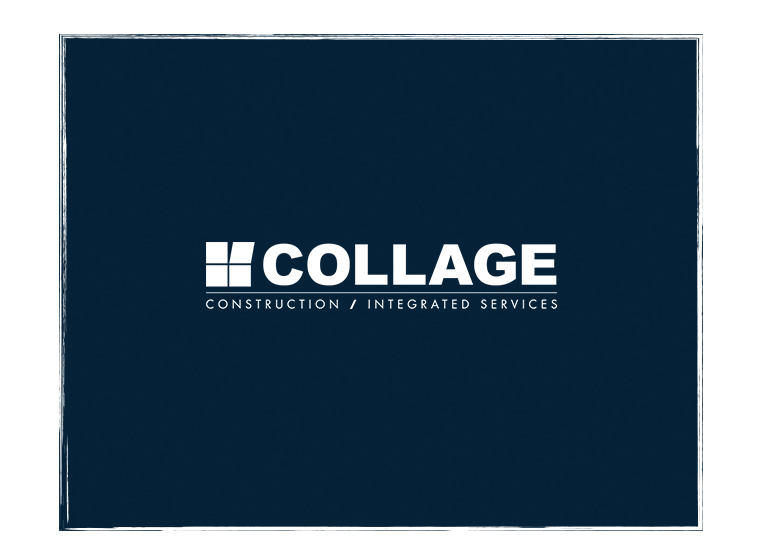 the Builder - Since 1982, The Collage Companies has served a multitude of satisfied clients (most of them repeat clients) all with a mission to build projects that strengthen the foundation and fabric of the Central Florida community. Today, Collage remains a leader in