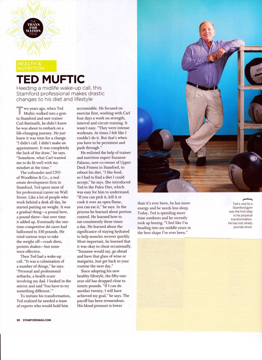 Ted_Magazine.jpeg