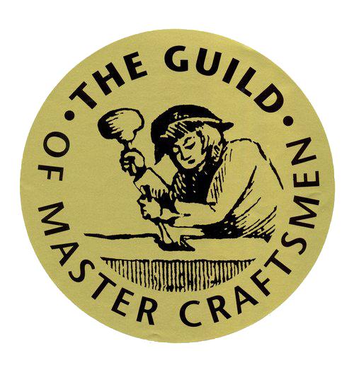 Gold+Mastercraftsmen+crest.png