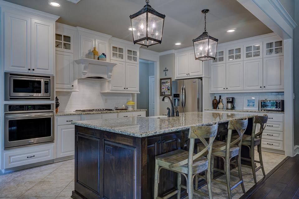 kitchen-1940174_960_720.jpg