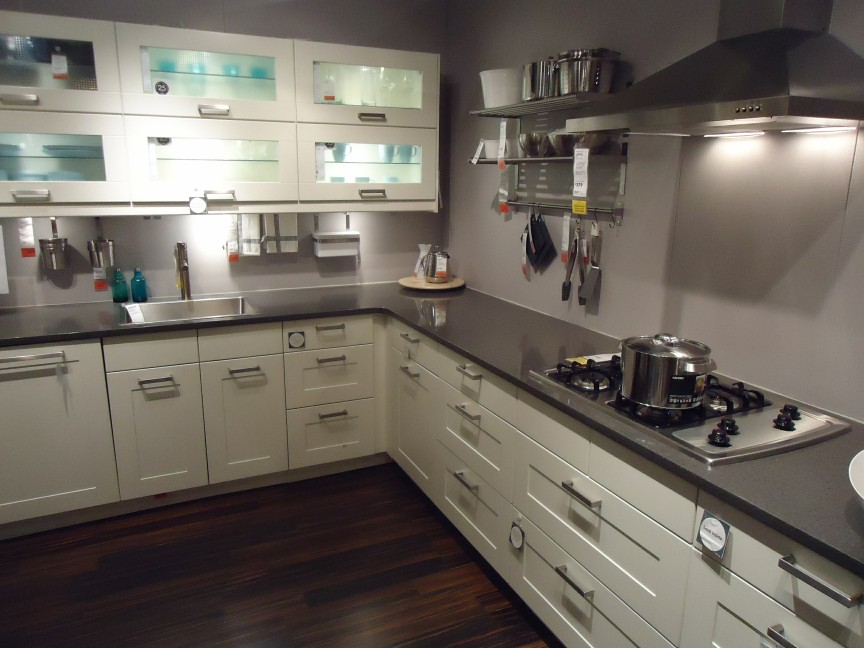 Your Kitchen -