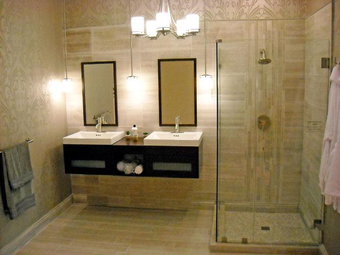 Your Bathroom -
