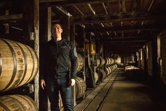 nicholas bourbon.jpg