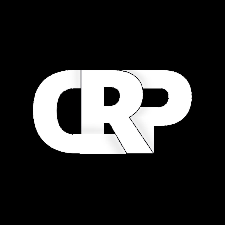 ConflictRP - Forums