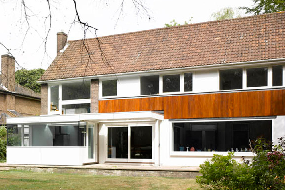 thumbnails_house in dulwich.jpg