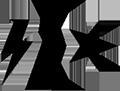 Logoforstampstarsmallest.png