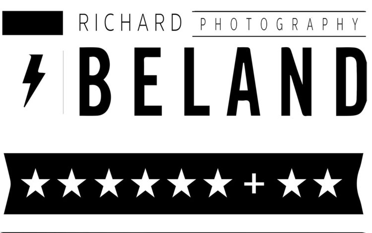 Richard Beland Photography | Concert Photos