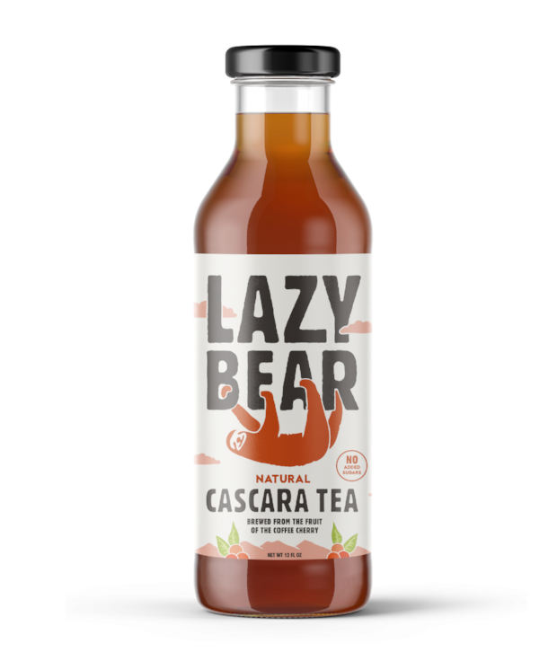 Lazy Bear - Natural Mockup @1x.png
