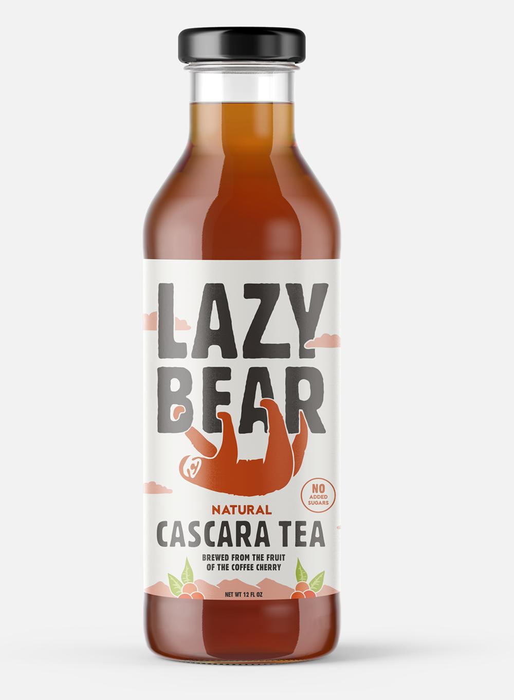 Lazy Bear - Natural MockupGrey@1x.png