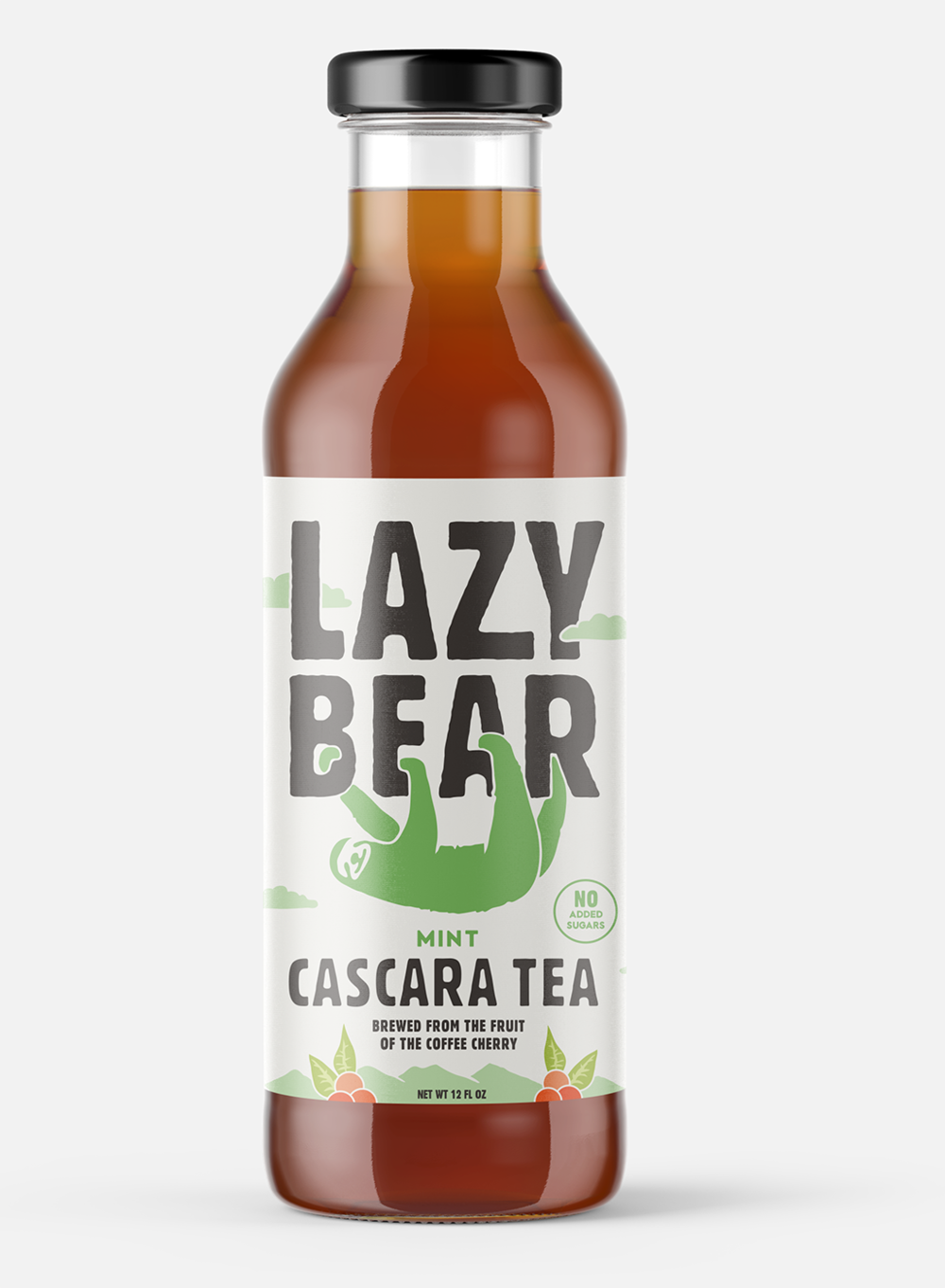 Lazy Bear - Mint Mockup Grey@1x.png