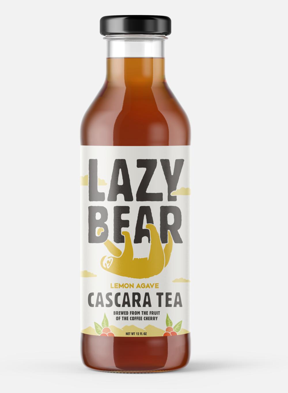 Lazy Bear - Lemon Mockup @1x Grey.png
