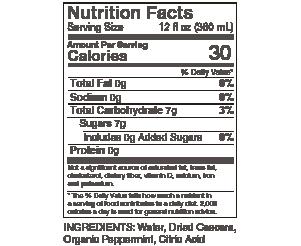 NutritionMintArtboard 1.png