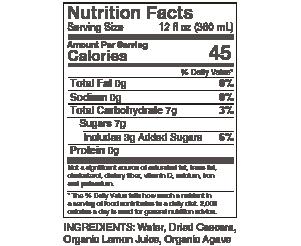 NutritionLemonArtboard 1.png