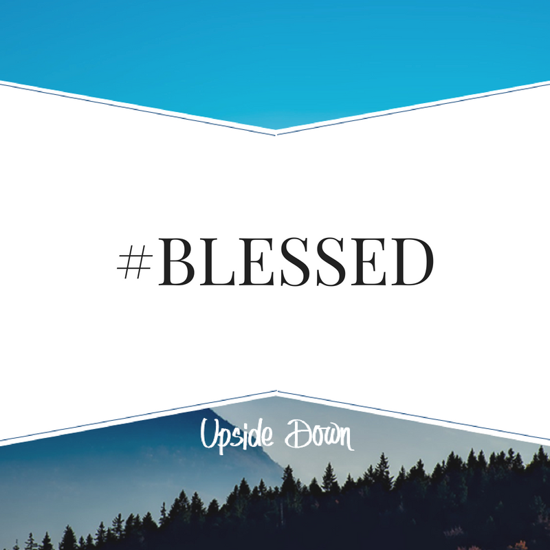 Jesus flips our idea of what it means to be blessed upside down. This sermon series covers the Jesus teaching in Matthew 5-7, often referred to as the sermon on the Mount. Sermons are from the Spring of 2018.