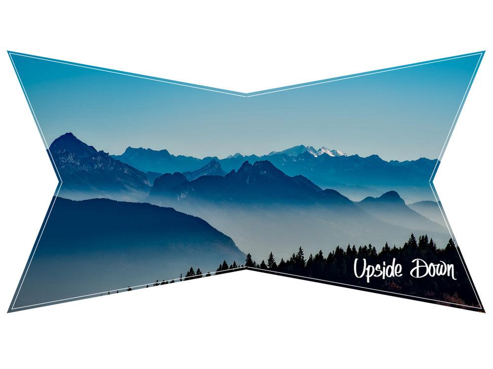 title slide psd file jpeg.jpg