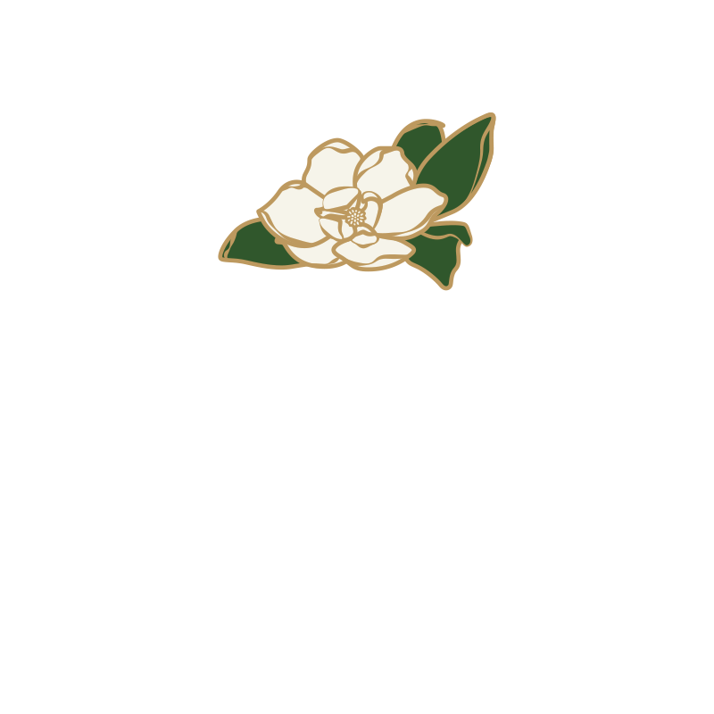 The Retreat Medical Spa