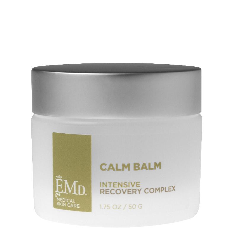 Calm Balm 1090-388-DF.jpg