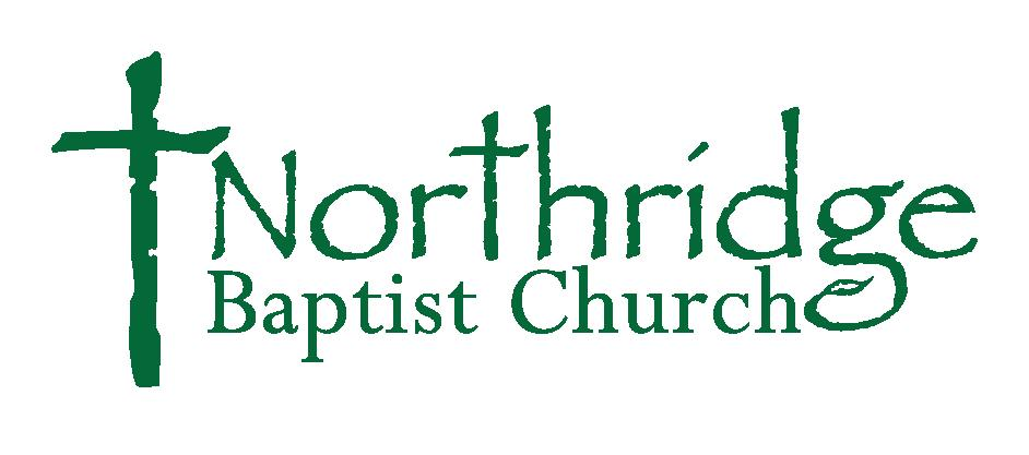 Northridge Baptist Church